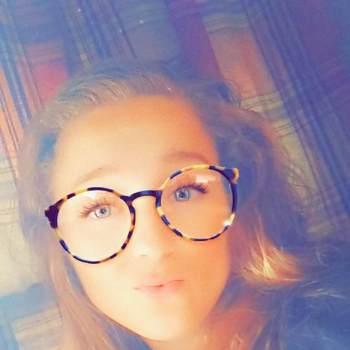 ashleyl184197_Mississippi_Single_Female