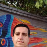 franciscog282948's profile photo