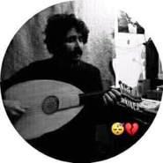 ahmeda796422's profile photo