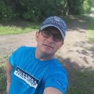 grzes119025's profile photo