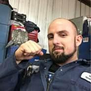 john_ereer's profile photo