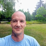 Laca7905's profile photo