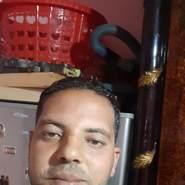 mhmdshhtb's profile photo