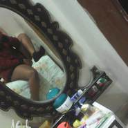 thumam's profile photo