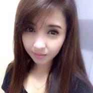 user_elx86491's profile photo