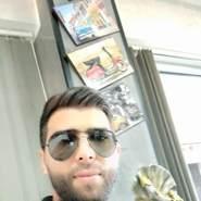 mohamedb996133's profile photo