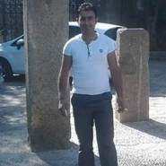 mahmuty672729's profile photo