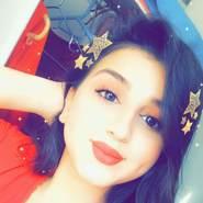 mgnonh897739's profile photo
