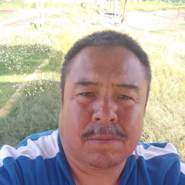 enriquegomezcordero's profile photo