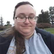 anbyp94's profile photo