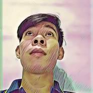 quoct17639's profile photo