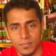 mohamedh185483's profile photo