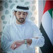 princef896387's profile photo