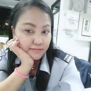 user_jbtgk8063's profile photo