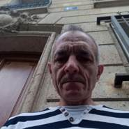 pinto76's profile photo