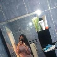 marwan1127's profile photo