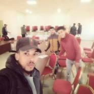 youssefb749's profile photo