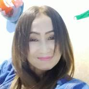 itak855's profile photo