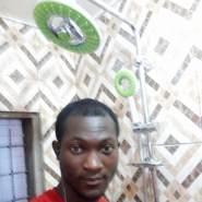 arthur_Ebenezer_1996's profile photo