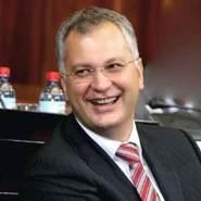 stevenoriet's profile photo