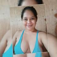rona061696's profile photo