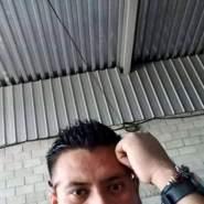angel23234's profile photo