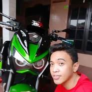 Yan1801's profile photo