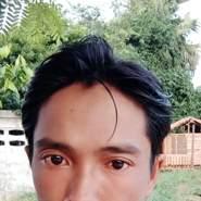 somyots2529's profile photo