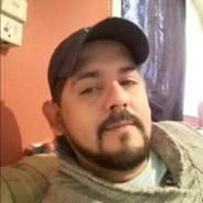 davidgimenez38's profile photo
