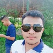 wutthipongsitha8's profile photo