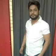 tushar59973's profile photo