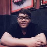 trongben's profile photo