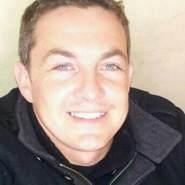 steph2797's profile photo
