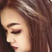 nuengruetaik's profile photo