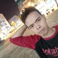 alih246430's profile photo