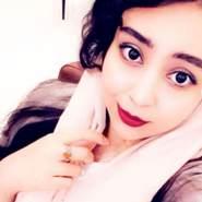 kamand307047's profile photo