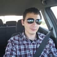 Bananeiro's profile photo