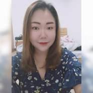 toyj736's profile photo