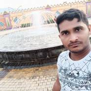 prabath195907's profile photo