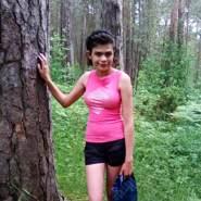 mashas595542's profile photo