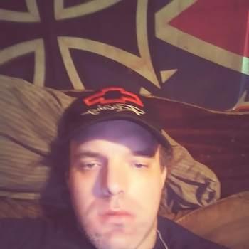 billyj847801_Mississippi_Single_Male