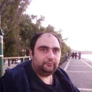 akist138319's profile photo