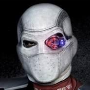 executea's profile photo
