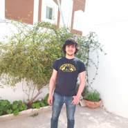 Ali_Riahi's profile photo