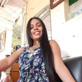 dahyanac8_Antioquia_Svobodný(á)_Žena