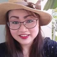 lamain64636's profile photo