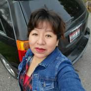 karitog638616's profile photo