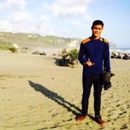 anangs157276's profile photo