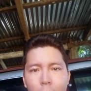 rolandoc48's profile photo