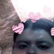 guadalupem134439's profile photo